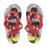 TONGS PREMIUM MICKEY