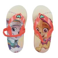 TONGS PREMIUM PAW PATROL