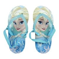 TONGS PREMIUM FROZEN