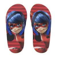 CHANCLAS PREMIUM LADY BUG