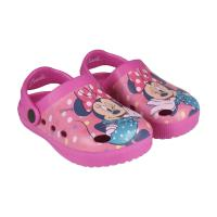 CLOGS PREMIUM MINNIE