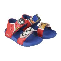 SANDALS BEACH PAW PATROL