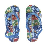 CHANCLAS PREMIUM PJ MASKS