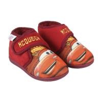 CHAUSSONS MEDIA BOTA CARS 3