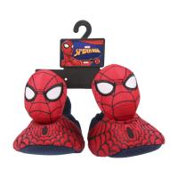 CHAUSSONS 3D SPIDERMAN 1