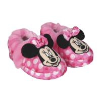 ZAPATILLAS DE CASA FRANCESITA MINNIE