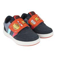 SPORTY SHOES SKATE CARS 3 1