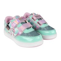 SPORTY SHOES SKATE NELLA 1