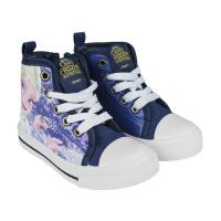 SPORTY SHOES HIGH FROZEN ELSA 1