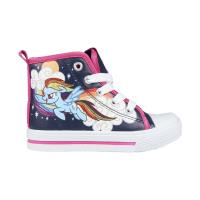 SPORTY SHOES HIGH MY LITTLE PONY