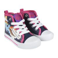 SPORTY SHOES HIGH MY LITTLE PONY 1