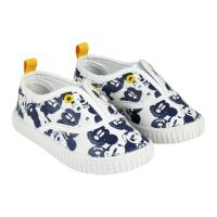 SNEAKERS LOW MICKEY 1