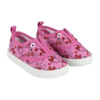 SNEAKERS LOW MINNIE 1