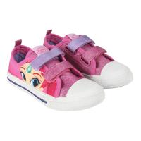 ZAPATILLA LONETA BAJA SHIMMER AND SHINE 1