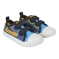 SNEAKERS LOW BATMAN 1