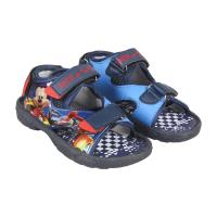 SANDALIAS TRAVESSIA/DESPORTIVAS MICKEY ROADSTER