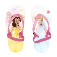 CHANCLAS PREMIUM PRINCESS