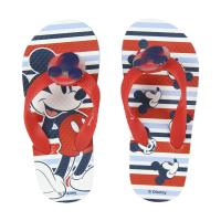 CHANCLAS LUCES MICKEY