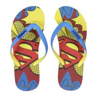 CHINELOS PREMIUM SUPERMAN