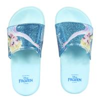 TONGS PISCINE FROZEN