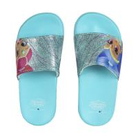 FLIP FLOPS POOL SHIMMER AND SHINE