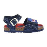 SANDALIAS CASUAL LADY BUG 1