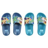 TONGS PISCINE PAW PATROL