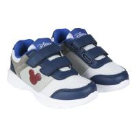 SPORTY SHOES LIGHT SOLE MICKEY 1