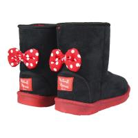 BOOTS CASUAL MINNIE 1