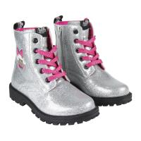 BOOTS CASUAL LOL 1