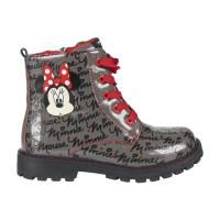 BOTTES CASUAL MINNIE 1