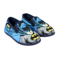 ZAPATILLAS DE CASA FRANCESITA BATMAN