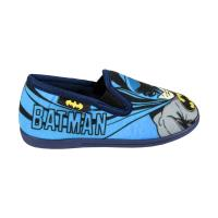 ZAPATILLAS DE CASA FRANCESITA BATMAN 1