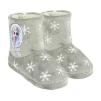 HOUSE SLIPPERS BOOT FROZEN 2