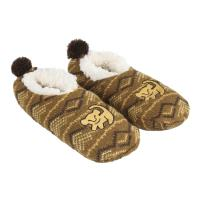 CHAUSSONS SEMELLE MOLLE LION KING