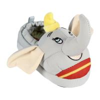 ZAPATILLAS DE CASA 3D DISNEY DUMBO