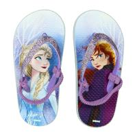 TONGS PREMIUM FROZEN 2