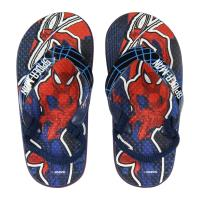 CHANCLAS PREMIUM SPIDERMAN