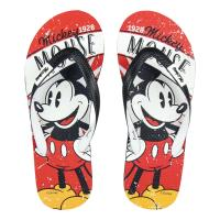 CHANCLAS PREMIUM MICKEY