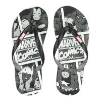TONGS PREMIUM MARVEL