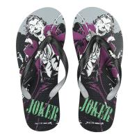 CHANCLAS PREMIUM BATMAN JOKER