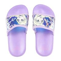 CHANCLAS PISCINA FROZEN II 1