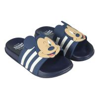 CHANCLAS PISCINA MICKEY