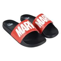 FLIP FLOPS POOL MARVEL