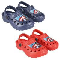 CLOGS AVENGERS