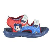 SANDALS HIKING / SPORTS MICKEY 1