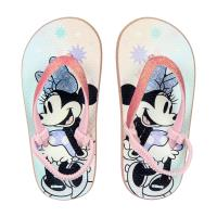 TONGS PREMIUM MINNIE
