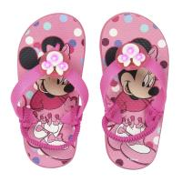 TONGS LUMIÈRES MINNIE