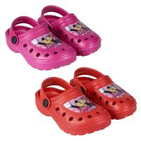 CLOGS MINNIE