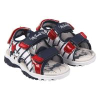 SANDALS HIKING / SPORTS MINNIE